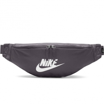 Saszetka nerka Nike NK Heritage Hip Pack BA5750 082