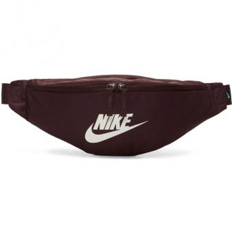 Saszetka Nike NK Heritage Hip Pack BA5750 227