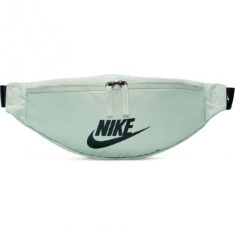 Saszetka Nike NK Heritage Hip Pack BA5750 321
