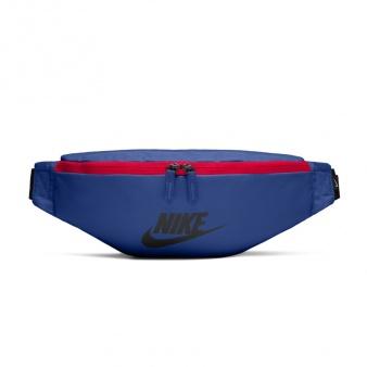 Saszetka Nike NK Heritage Hip Pack BA5750 438