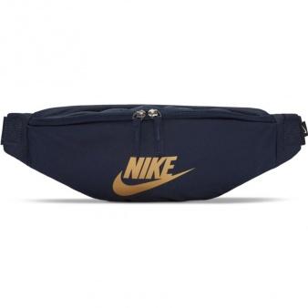 Saszetka nerka Nike NK Heritage Hip Pack BA5750 452