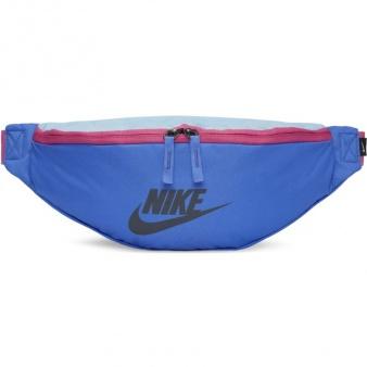 Saszetka Nike NK Heritage Hip Pack BA5750 500