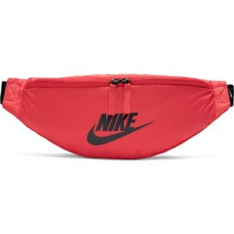 Saszetka Nike NK Heritage Hip Pack BA5750 631