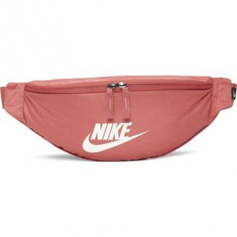Saszetka nerka Nike NK Heritage Hip Pack BA5750 689