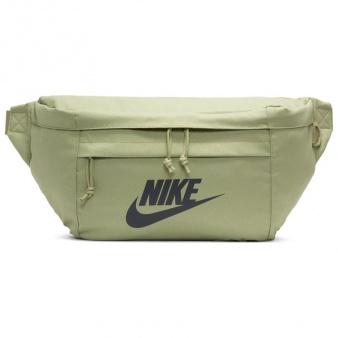 Saszetka Nike BA5751 310