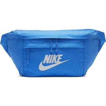 Saszetka Nike BA5751 402