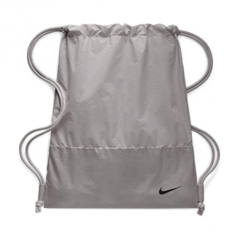 Worek Plecak Nike Move Free Women Training Gymsack BA5759 059