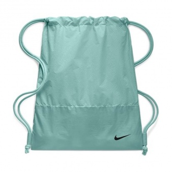 Worek Plecak Nike Move Free Women Training Gymsack BA5759 336