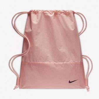 Plecak Worek Nike Move Free Women Training Gymsack BA5759 646