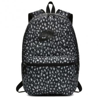 Plecak Nike BA5761 016 Heritage