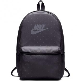 Plecak Nike BA5761 445 Heritage
