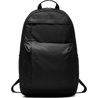 Plecak Nike BA5768 010 Sportswear Elemental BPK