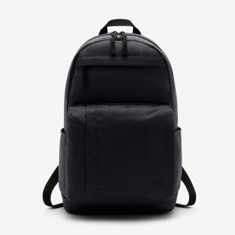 Plecak Nike BA5768 081 Sportswear Elemental BPK