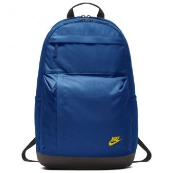 Plecak Nike BA5768 439 Sportswear Elemental BPK
