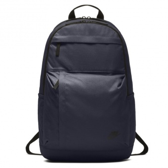 Plecak Nike BA5768 451 Sportswear Elemental BPK