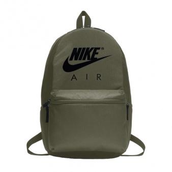 Plecak Nike BA5777 222 Air