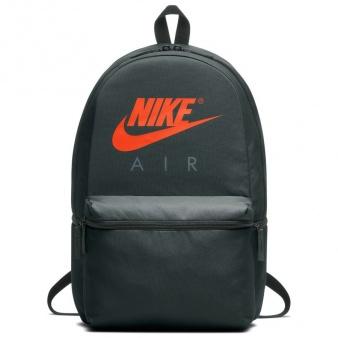 Plecak Nike BA5777 346