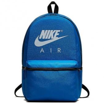 Plecak Nike BA5777 403 Air