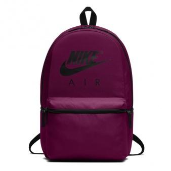 Plecak Nike BA5777 627 Air