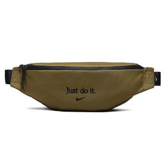 Saszetka Nike BA5781 399 Sportswear Heritage