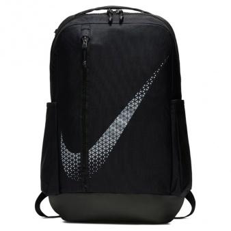 Plecak Nike BA5782 010 Vapor Power