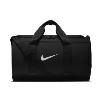 Torba Nike Team BA5797 011
