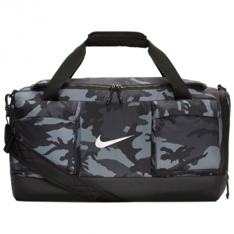 Torba Nike Sport BA5801 060