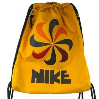 Plecak Worek Nike Sportswear Heritage BA5806 752