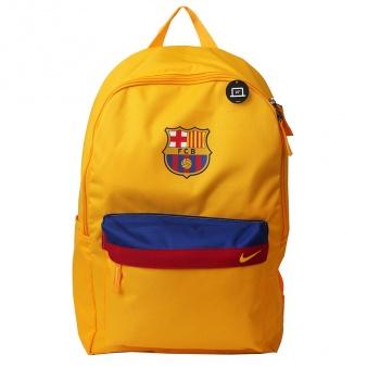 Plecak Nike BA5819 739 FC Barcelona