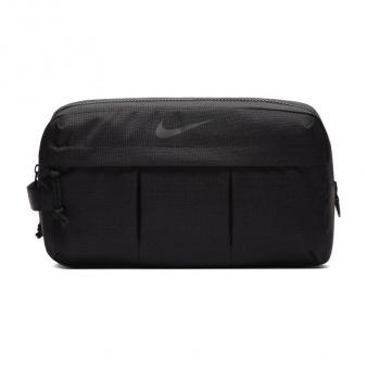 Pokrowiec Nike Vapor BA5846 010