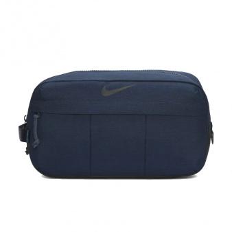 Pokrowiec Nike Vapor BA5846 410