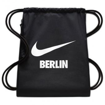 Worek Plecak Nike City Swoosh BA5851 016