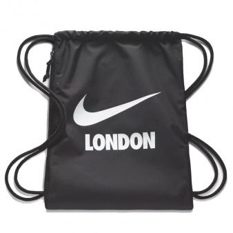 Worek Plecak Nike City Swoosh Paris BA5851 033