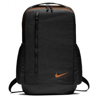 Plecak Nike BA5863 010 Vapor Power