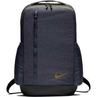 Plecak Nike BA5863 471 Vapor Power