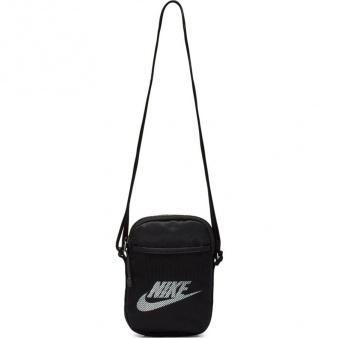 Saszetka Nike Heritage BA5871 010