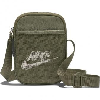 Torba Saszetka Nike Heritage BA5871 222