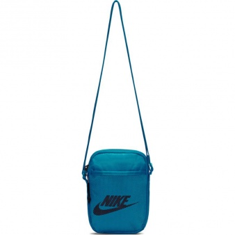 Saszetka Nike Heritage BA5871 301
