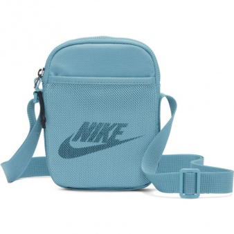 Torba Saszetka Nike Heritage BA5871 424