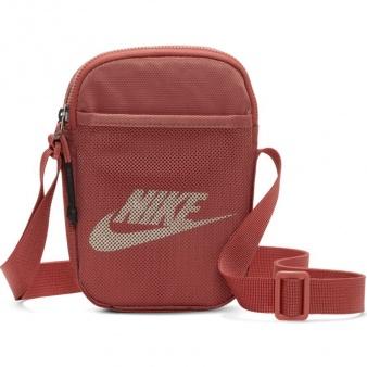Torba Saszetka Nike Heritage BA5871 689