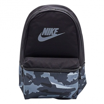 Plecak Nike Heritage BKPK AOP Camo BA5873 065