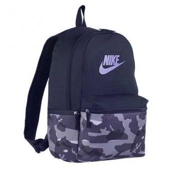Plecak Nike BA5873 493 Heritage BKPK AOP Camo