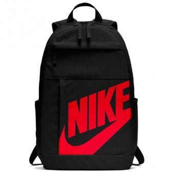 Plecak Nike BA5876 010 Elemental 2.0