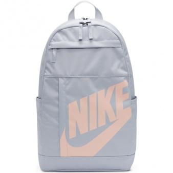 Plecak Nike BA5876 042 Elemental 2.0