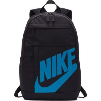 Plecak Nike BA5876 080 Elemental 2.0