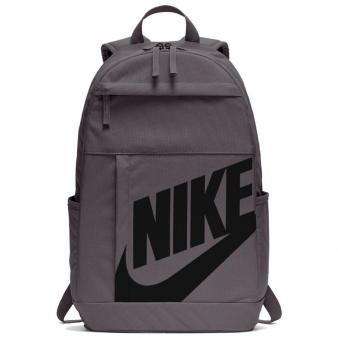 Plecak Nike BA5876 083 Elemental 2.0