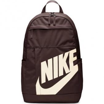 Plecak Nike BA5876 227 Elemental 2.0