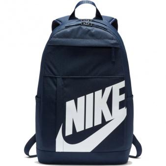 Plecak Nike BA5876 451 Elemental 2.0