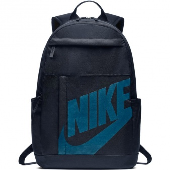 Plecak Nike BA5876 453 Elemental 2.0