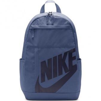 Plecak Nike BA5876 469 Elemental 2.0